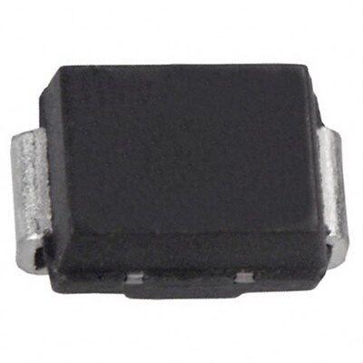 20pcs. Diodes B320b-13-f 20v 3a Schottky Rectifier Do-214aa Smb Usa Seller