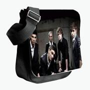 The Wanted Bag