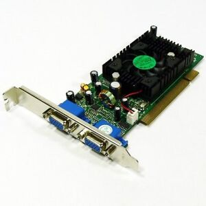 JATON GEFORCE FX5200 128 MB VIDEO CARD