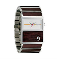 Nixon Womens The Chalet Watch