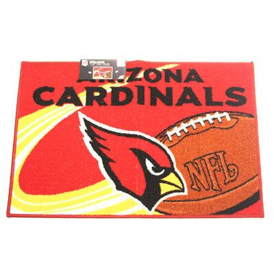Arizona Cardinals Rug - Arizona Cardinals 20