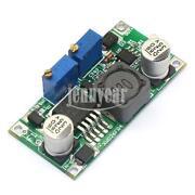 12V DC Voltage Regulator