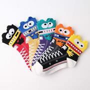 Womens Socks Lot