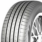 255/55/18 Performance Tires