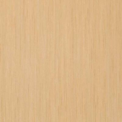 American Pacific Wainscoting Plywood Panels - Bamboo - 1,400 Sheets