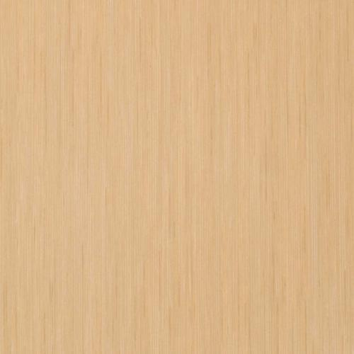 American Pacific Wainscoting Plywood Panels - Bamboo - 125 Sheets