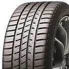Michelin 275/35/18 Car & Truck Tires