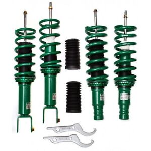 TEIN COIL OVER KIT SPECIAL 650$