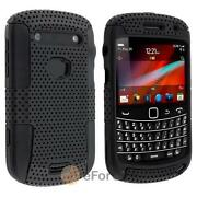 Blackberry Bold 9930 Case