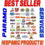 paramo_services