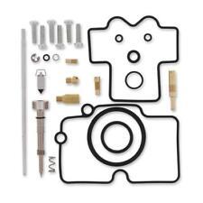 Moose Carb Carburetor Repair Kit for Yamaha 2008-09 YZ