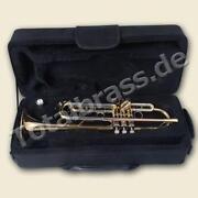 Trompete Koffer