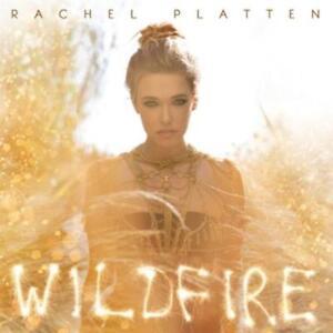 Wildfire von Rachel Platten (2016)
