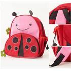 Girls Bookbags