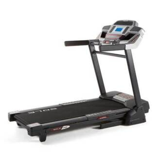 SOLE F60 Treadmill (in Brand New Condition) Lockleys West Torrens Area Preview