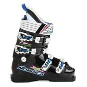 Finding the Right Ski Boot For You