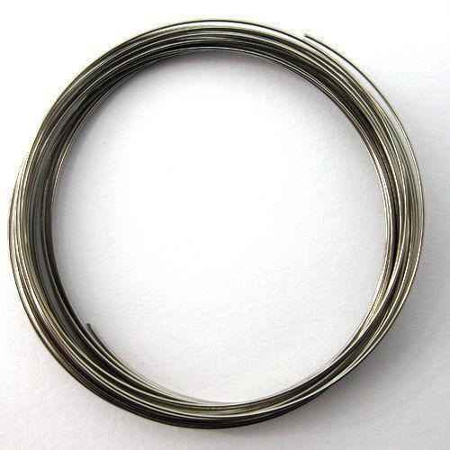 Platinum Thermocouple Wire : Platinum wire ebay
