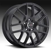 16 inch Wheels 4 Lug