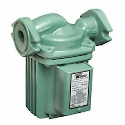 Central Boiler Taco Pump - 014 Series