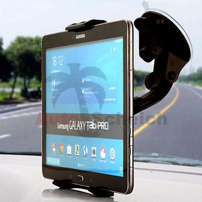 KFZ LKW Halterung Auto Halter für iPad 2 3 4 5 6 7 iPhone Galaxy Tab Tablet Navi