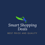 Smart Shopping Deals