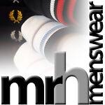 mr.h.menswear.7