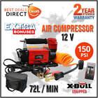 Kits Air Compressors