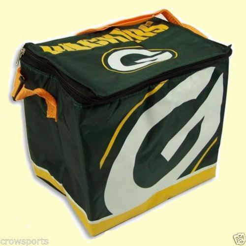 6 Pack Cooler ~ Pack cooler ebay