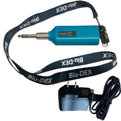 Blu-dex Bluetooth Device 3.0 - Dex Your Vending Machines Wirelessly