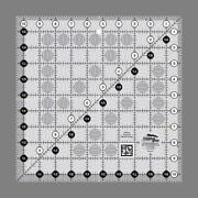 Quilting Square Ruler