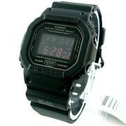 Casio G-shock DW5600MS