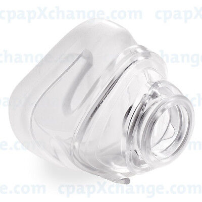Nasal Cushion For Wisp CPAP/BiPAP -