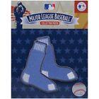 David Ortiz Blue MLB Jerseys