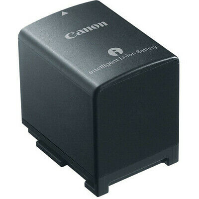 Canon BP-820 Lithium-Ion Single Battery Pack (1780mAh, No Retail Packaging)
