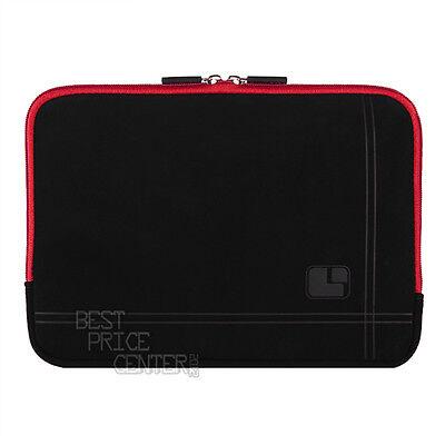 "Sumac 10.1"" Neoprene Microfiber Tablet Sleeve Case Bag Co..."