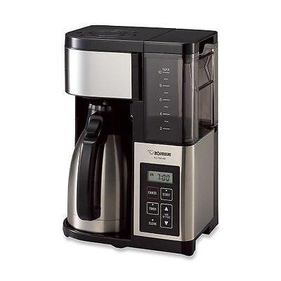 best thermal coffee carafes ebay. Black Bedroom Furniture Sets. Home Design Ideas