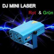 DJ Licht