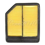 Honda Civic Air Filter