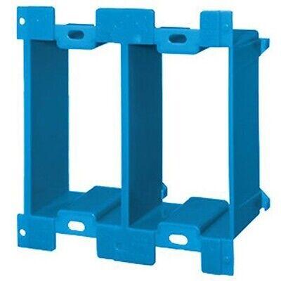 Carlon Multi-gang Outlet Box Extension
