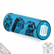 Doctor Who Pencil Case