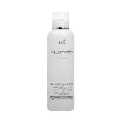 Lador Silk Ring Hair Essence - 160ml