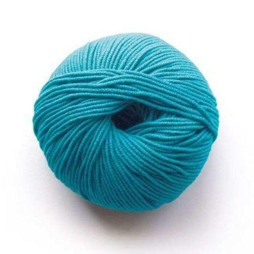 Merino Wool Yarn Ebay