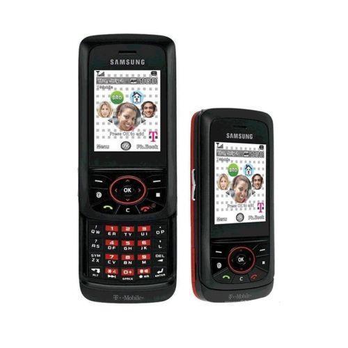 card cheap unlocked tmobile cell phones for sale less invasive