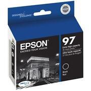 Epson 97