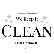 We Keep It Clean Sunshine Coast Region Preview