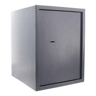 Rottner HomeStar 4 Furniture Safe