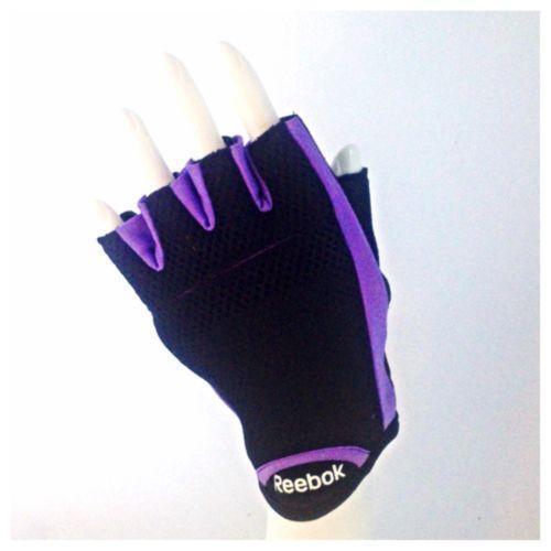 Sport In Gloves: Fingerless Sport Gloves