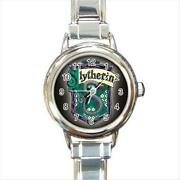 Harry Potter Watch