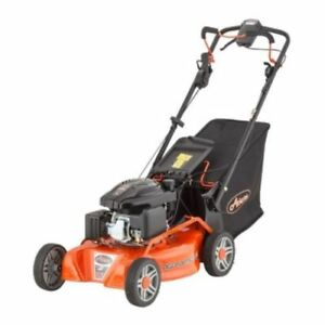 ARIENS RAZOR SELF PROPELLED, BBC MOWER 159CC ARIENS