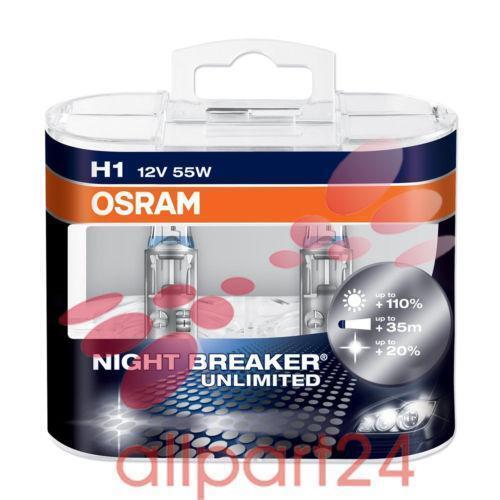 Lampen Online Kaufen Günstig: H1 Lampen Günstig Online Kaufen Bei EBay